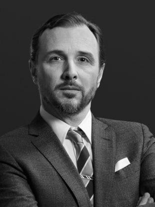 René Eugster