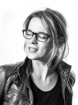 Michaela Brunner