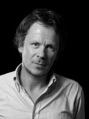 Matthias Kindler | Jurypräsident