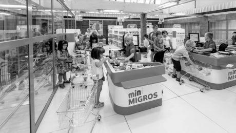Mini-Migros