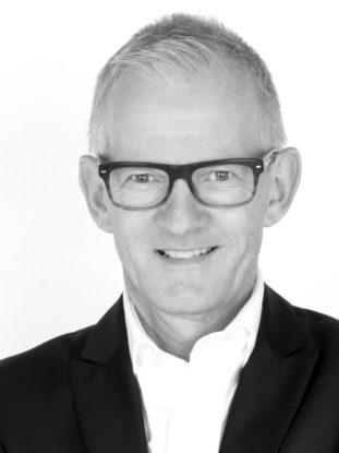 Stefan Vogler