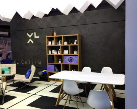 Smart Home von XL Catlin