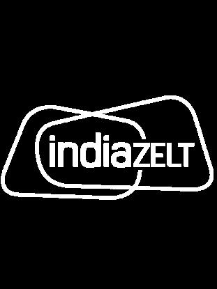 India Zelt & Event AG