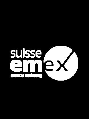 EMEX Management GmbH