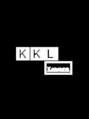 KKL Luzern Management AG