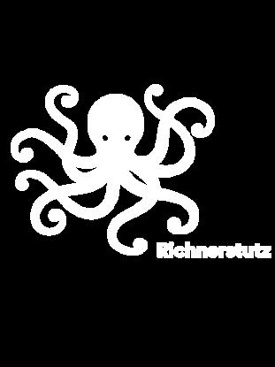 Richnerstutz AG