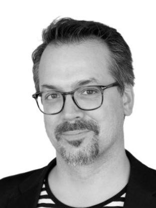 Christian Fink, Swisscom