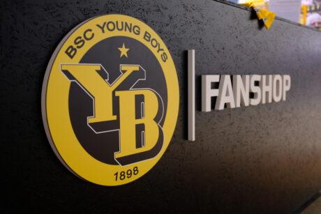 YB Fanshop