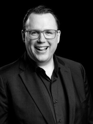 Fabian Villiger, Red Spark AG